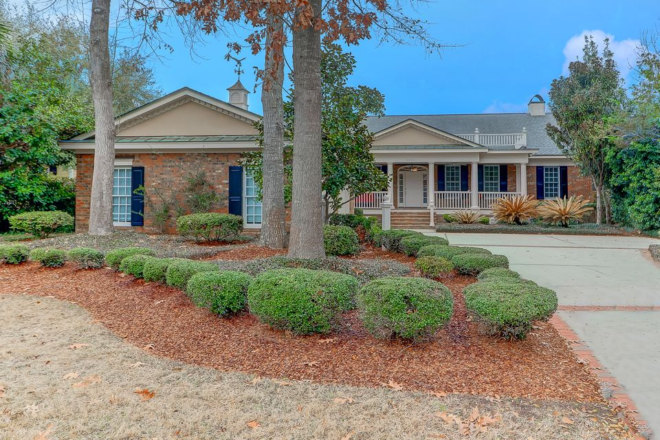 3403  Henrietta Hartford Road Mount Pleasant, SC 29466