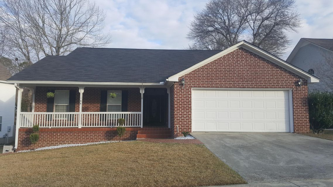 106  Prospect Way Goose Creek, SC 29445