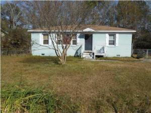 164  Stratton Drive Charleston, SC 29420
