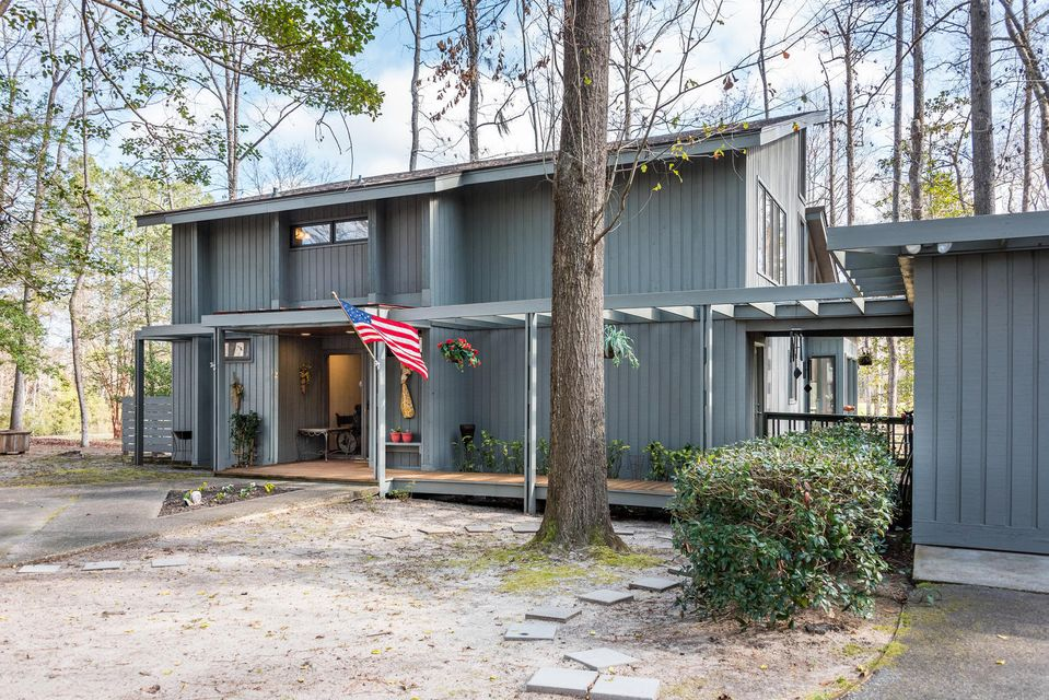 12  Fairway Court Walterboro, SC 29488