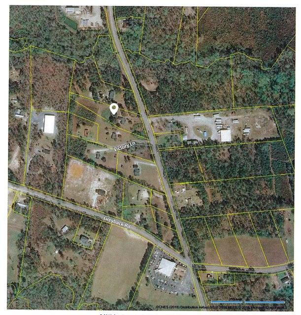 1711  Orangeburg Road Summerville, SC 29483