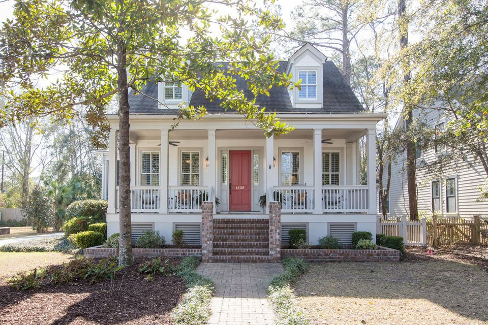 1308  Langford Road Mount Pleasant, SC 29464