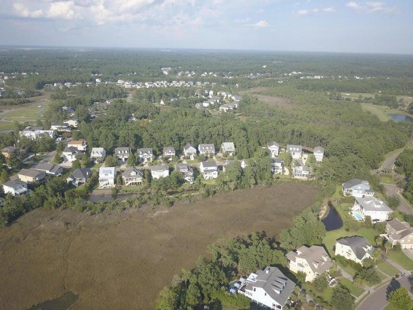 2220  Branch Creek Drive Mount Pleasant, SC 29466