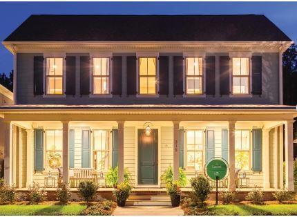 300  Watergrass Street Summerville, SC 29483
