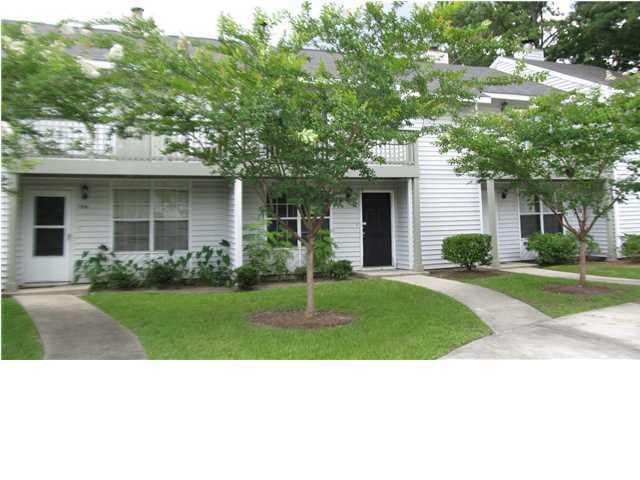 7814  Nummie Court North Charleston, SC 29418