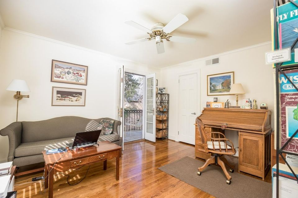 13  Legare Street Charleston, SC 29401