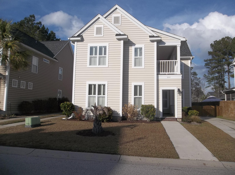 242  Cameron Street Summerville, SC 29483