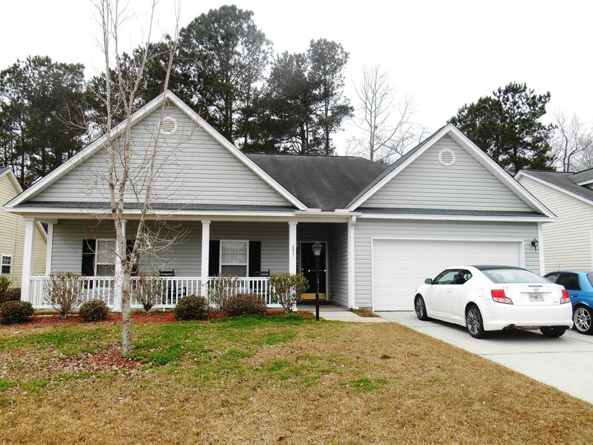 151  Cableswynd Way Summerville, SC 29485