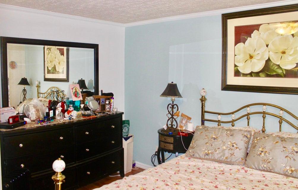 2245 Sally Gailliard Lane Mount Pleasant, SC 29466