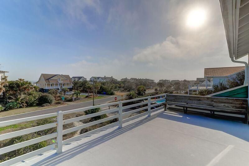300  Charleston Boulevard Isle Of Palms, SC 29451