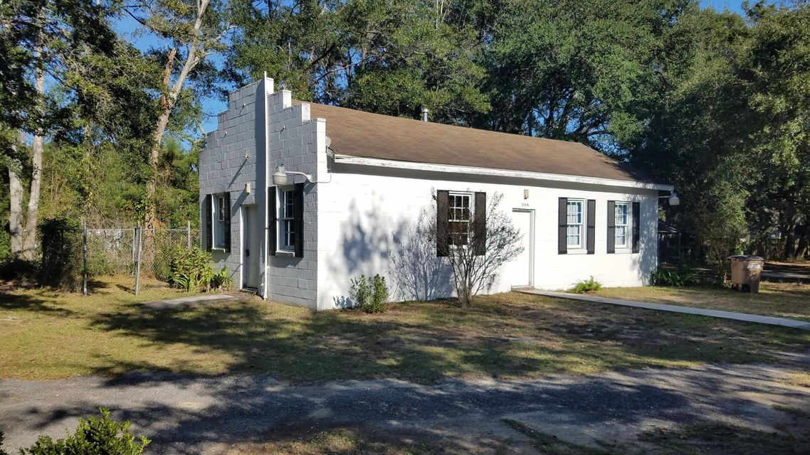 1164  Seaside Charleston, SC 29412