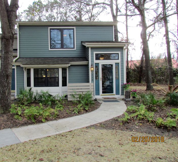 1808  Belle Chez Mount Pleasant, SC 29464