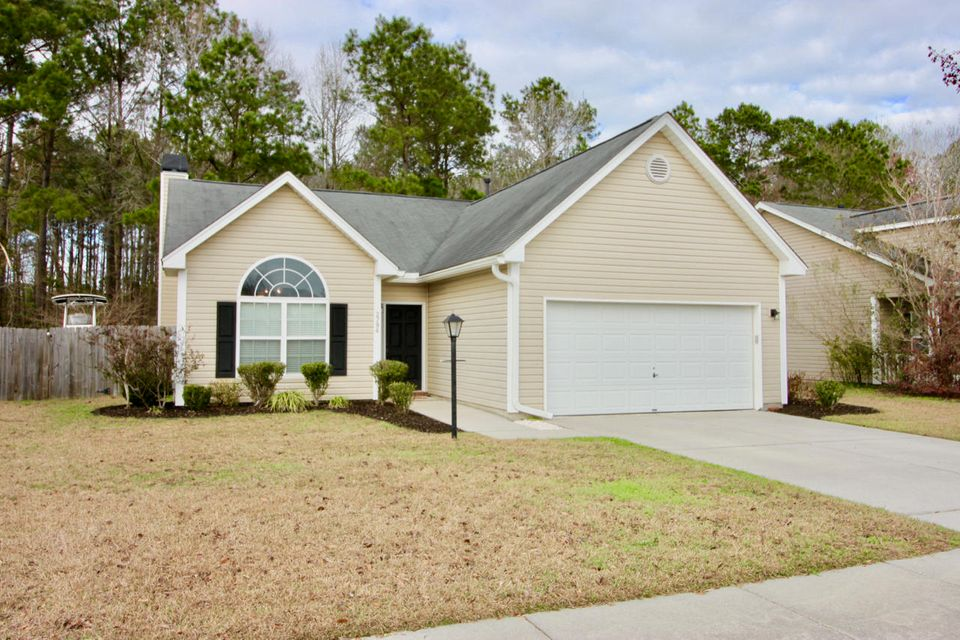 2794  August Road Johns Island, SC 29455