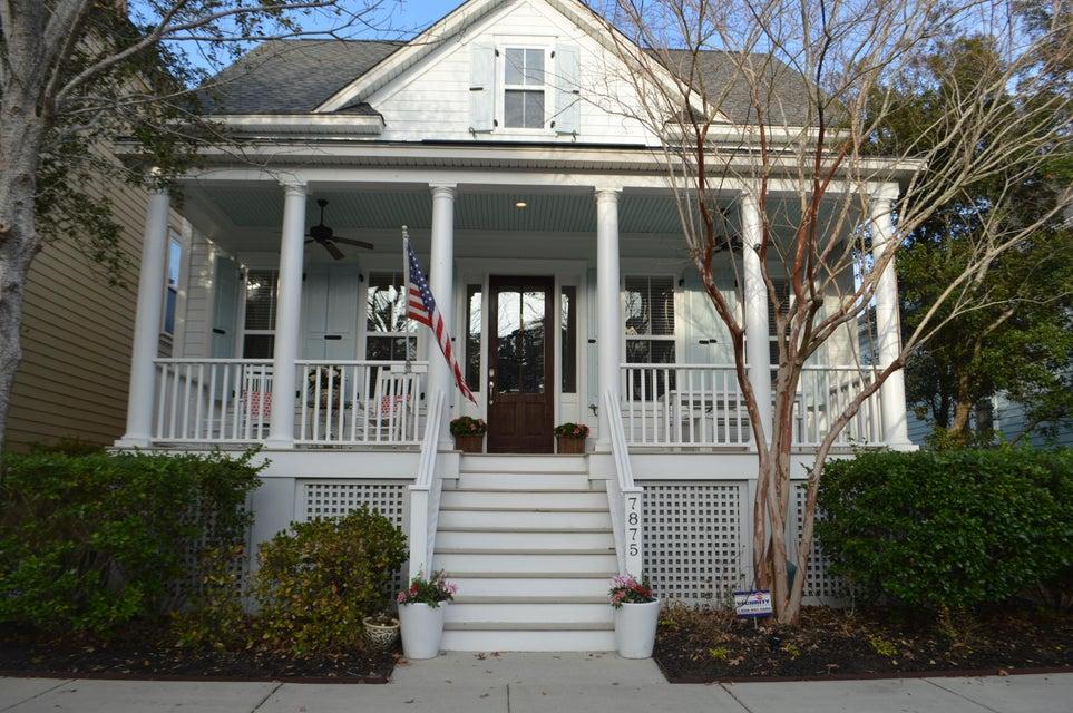7875 Farr Street Charleston, SC 29492