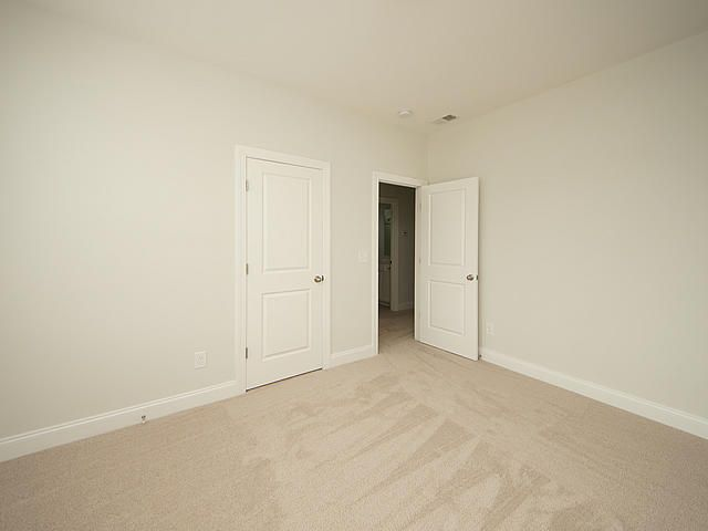 3365 Stockdale Street Mount Pleasant, SC 29466