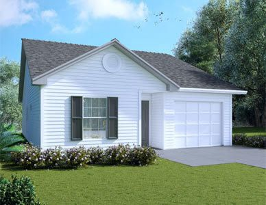 103  Brittondale Road Summerville, SC 29485