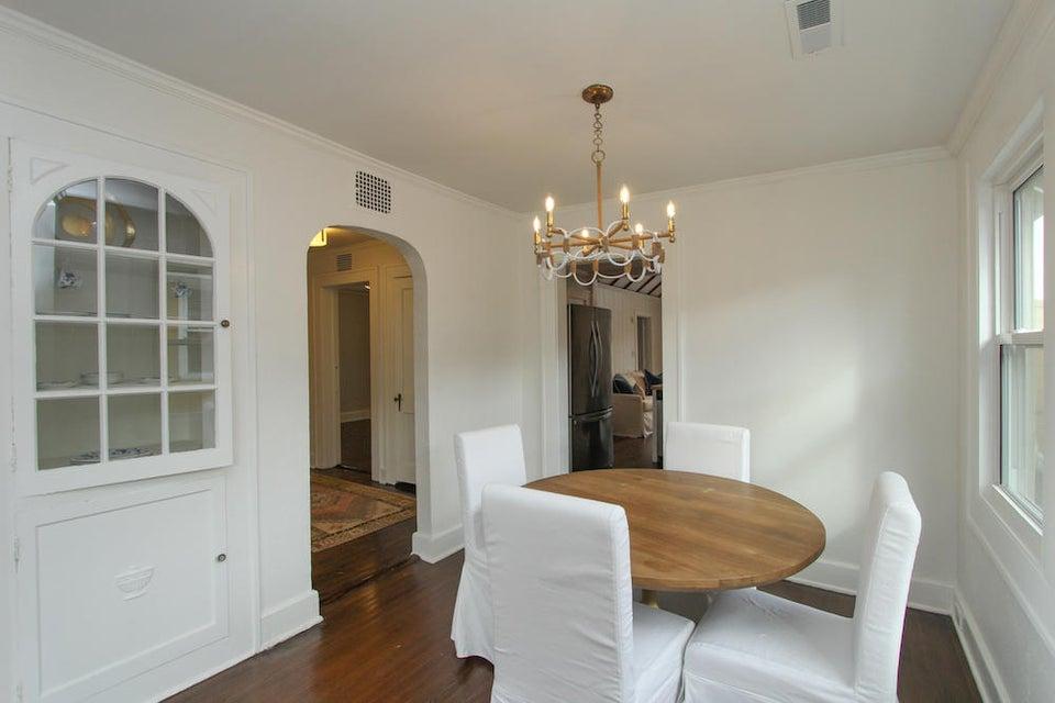 16 Dunnemann Avenue Charleston, SC 29403