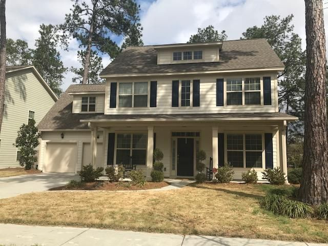 116  Comiskey Park Circle Summerville, SC 29485
