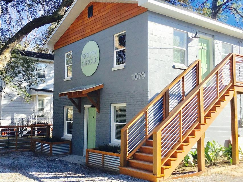 1079  Bexley Street North Charleston, SC 29405