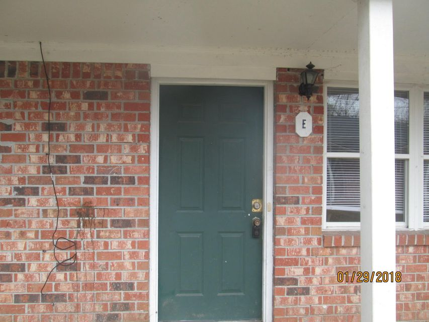 546  Orangeburg Road Summerville, SC 29483