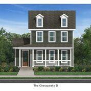3 Oak Bluff Avenue Charleston, SC 29492