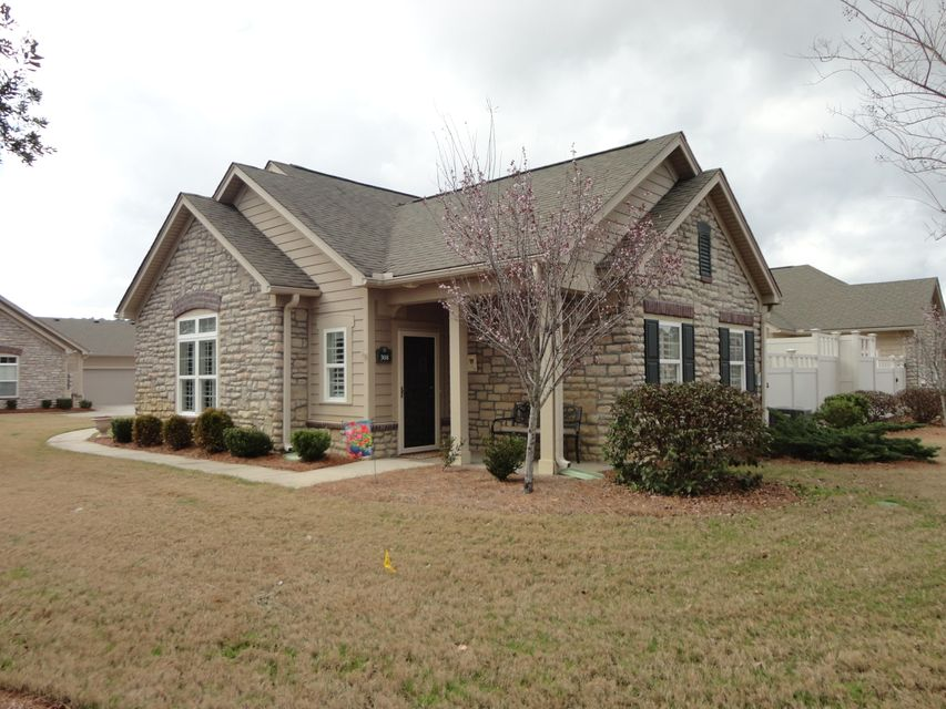 308  Village Stone Circle Summerville, SC 29486