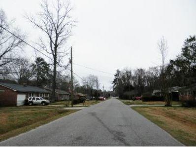 116  Pandora Drive Goose Creek, SC 29445