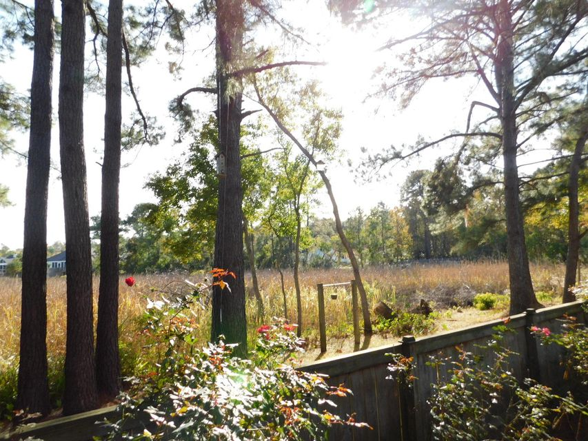 2052 Country Lake Court Charleston, SC 29414