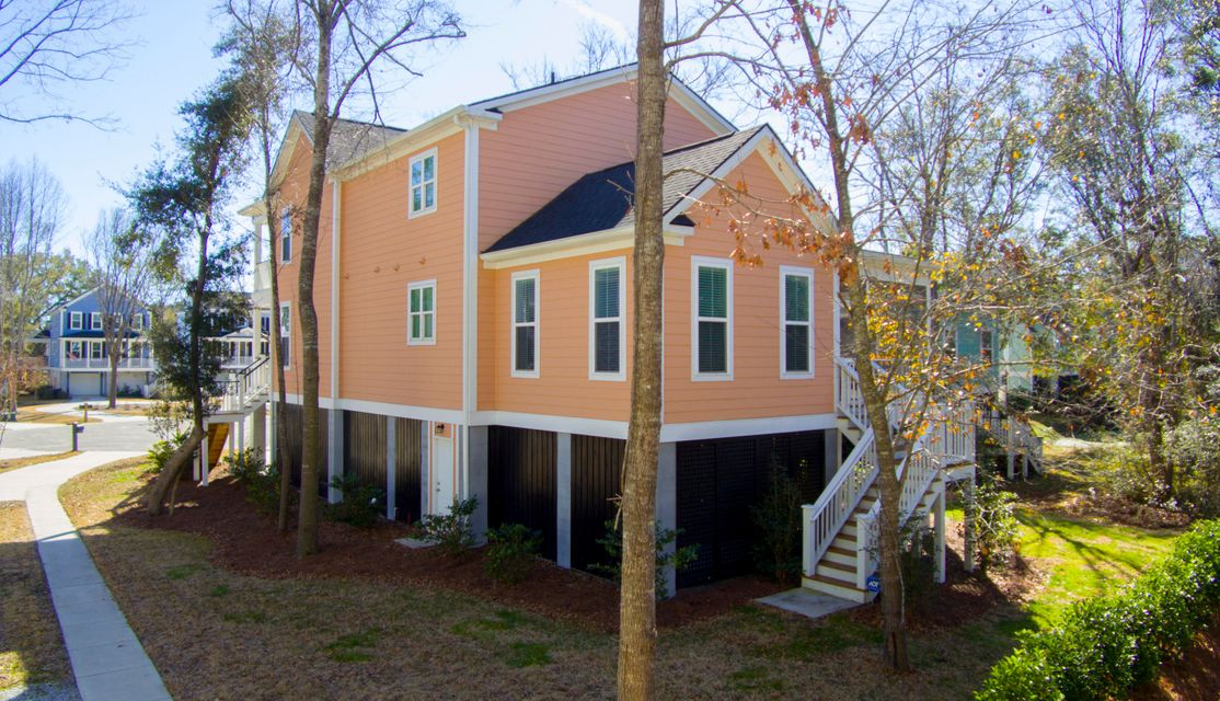3760 Tip Lane Mount Pleasant, SC 29466