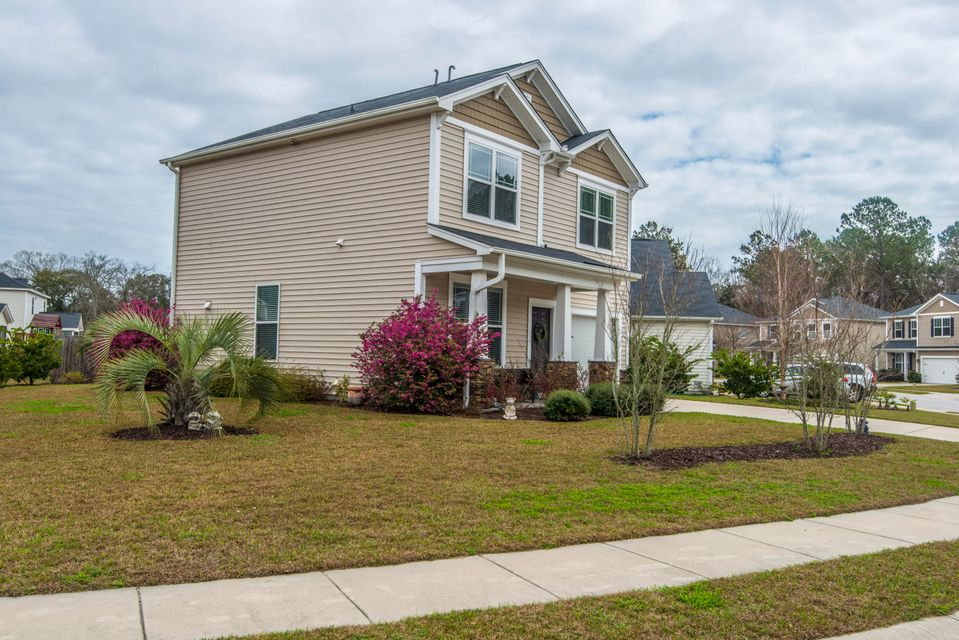 3562 Franklin Tower Drive Mount Pleasant, SC 29466