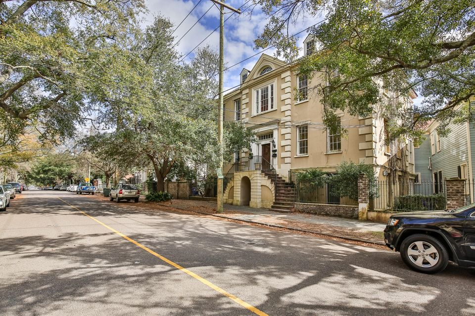 43 Charlotte Street Charleston, SC 29403