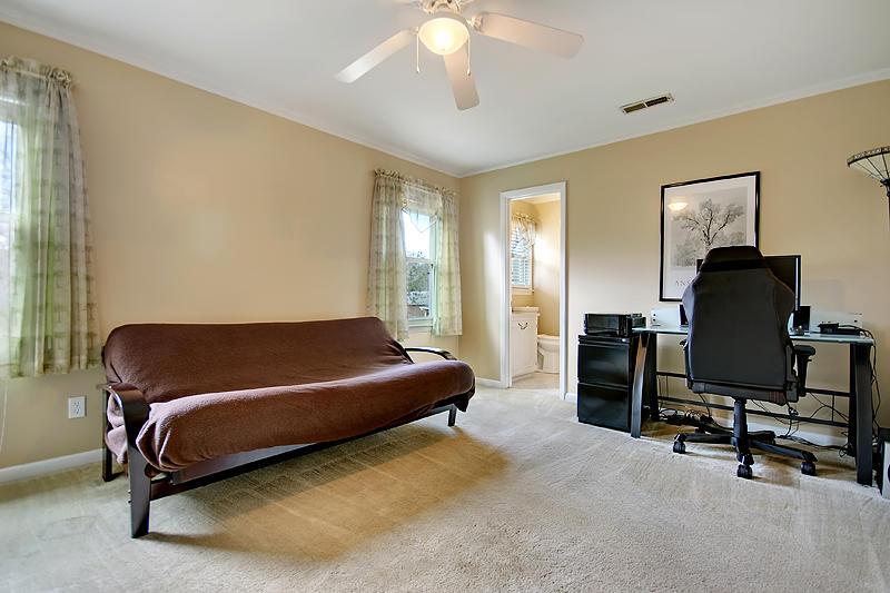 5069 Ashby Avenue North Charleston, SC 29405