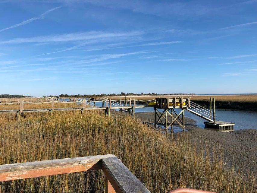 Seabrook Island Homes For Sale - 3047 Marshgate, Johns Island, SC - 21