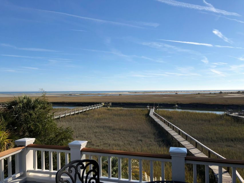 Seabrook Island Homes For Sale - 3047 Marshgate, Johns Island, SC - 20