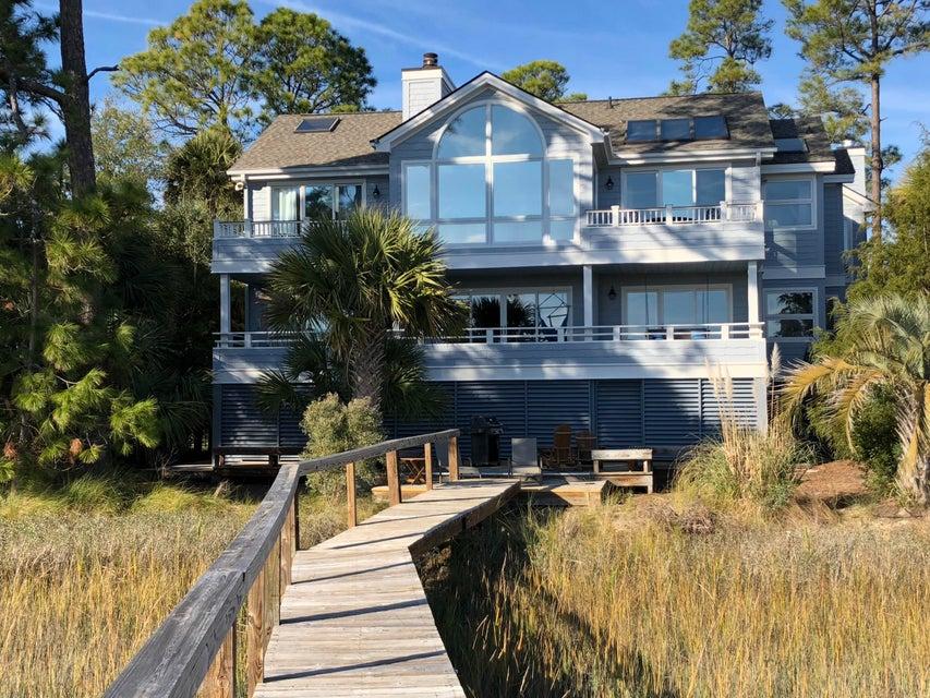 Seabrook Island Homes For Sale - 3047 Marshgate, Johns Island, SC - 36