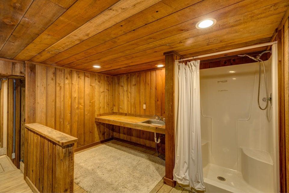 Seabrook Island Homes For Sale - 3047 Marshgate, Johns Island, SC - 45