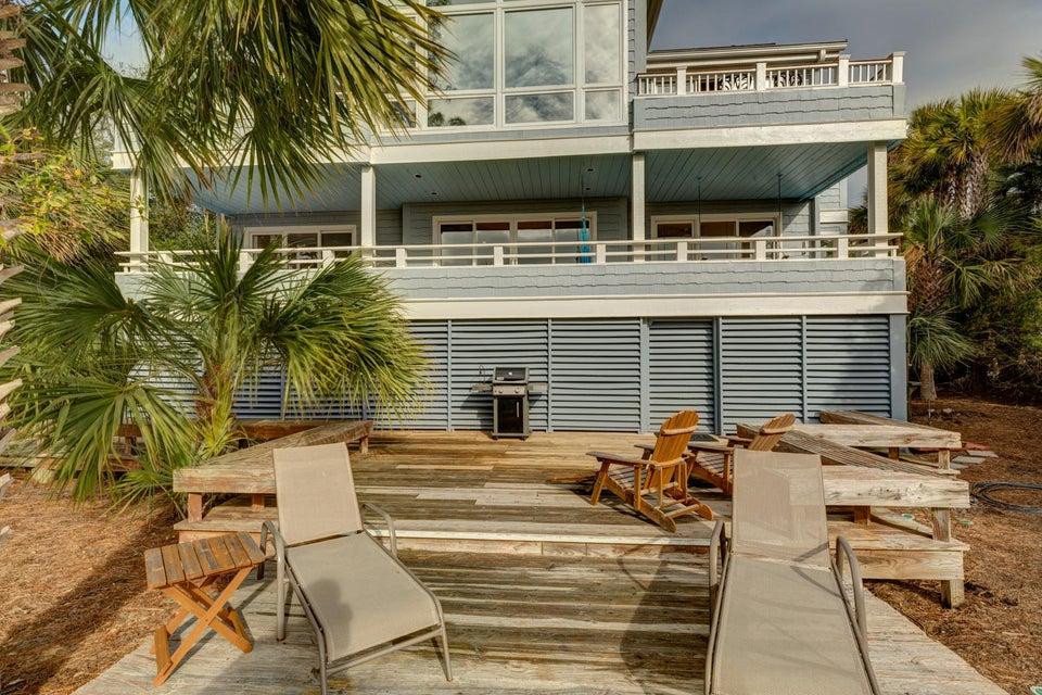 Seabrook Island Homes For Sale - 3047 Marshgate, Johns Island, SC - 33