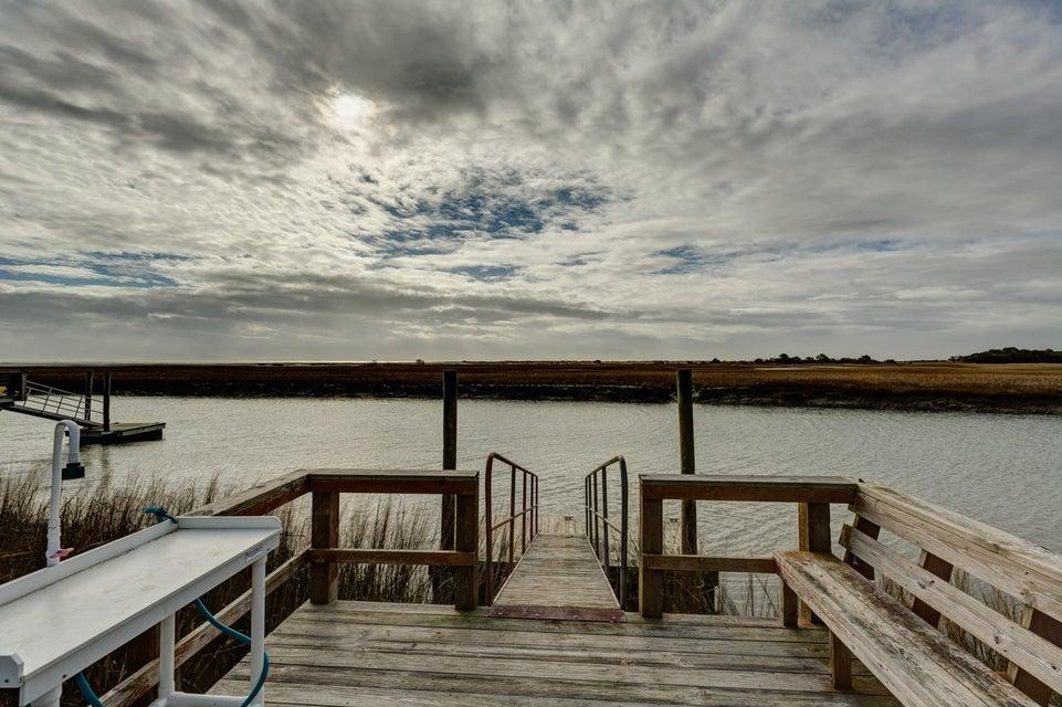 Seabrook Island Homes For Sale - 3047 Marshgate, Johns Island, SC - 48