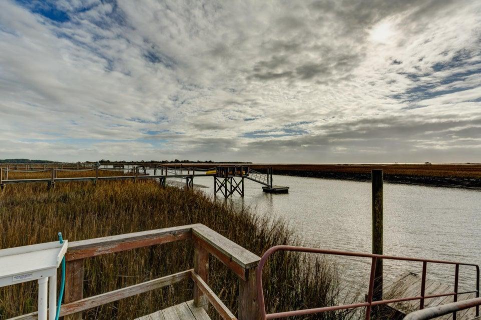 Seabrook Island Homes For Sale - 3047 Marshgate, Johns Island, SC - 49