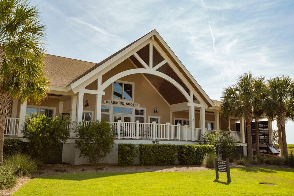 Seabrook Island Homes For Sale - 3047 Marshgate, Johns Island, SC - 82