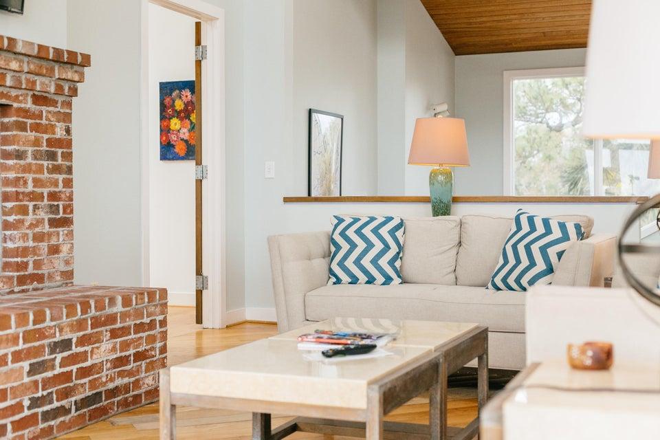 Seabrook Island Homes For Sale - 3047 Marshgate, Johns Island, SC - 8