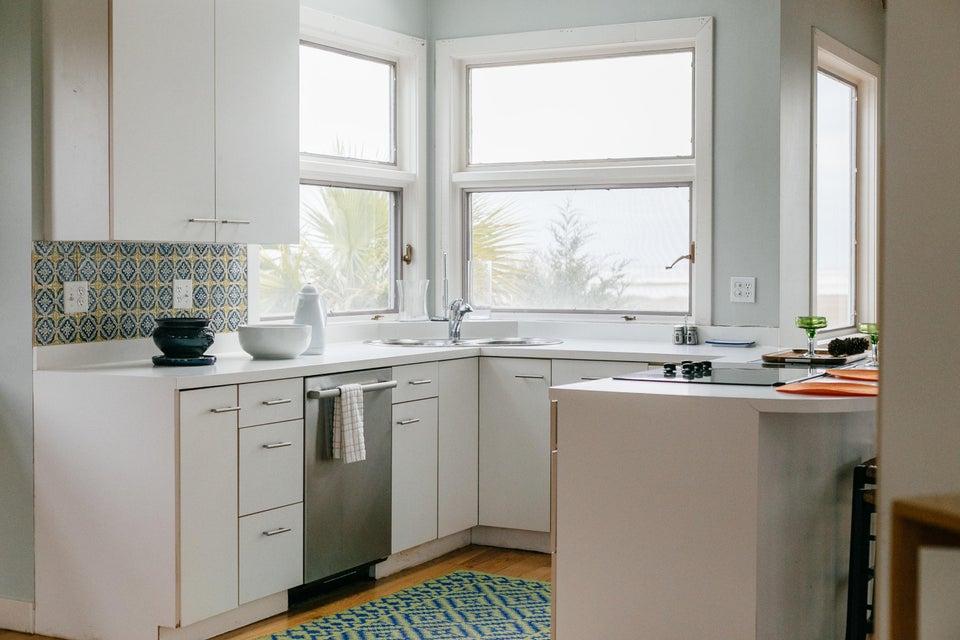 Seabrook Island Homes For Sale - 3047 Marshgate, Johns Island, SC - 37