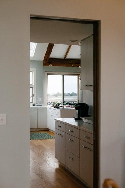 Seabrook Island Homes For Sale - 3047 Marshgate, Johns Island, SC - 38