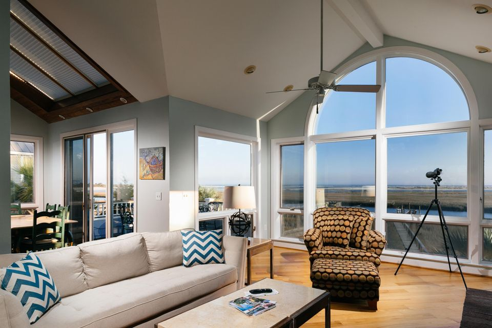 Seabrook Island Homes For Sale - 3047 Marshgate, Johns Island, SC - 14