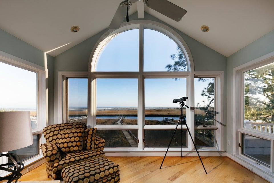 Seabrook Island Homes For Sale - 3047 Marshgate, Johns Island, SC - 11