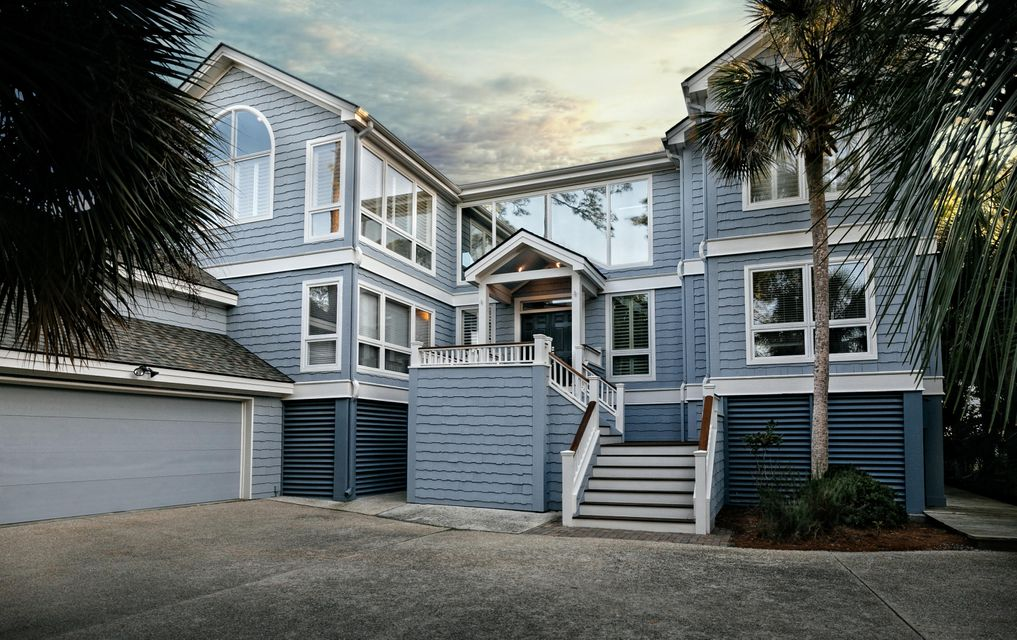 Johns island sc homes for sale and information 3047 marshgate drive johns island sc 29455 nvjuhfo Gallery
