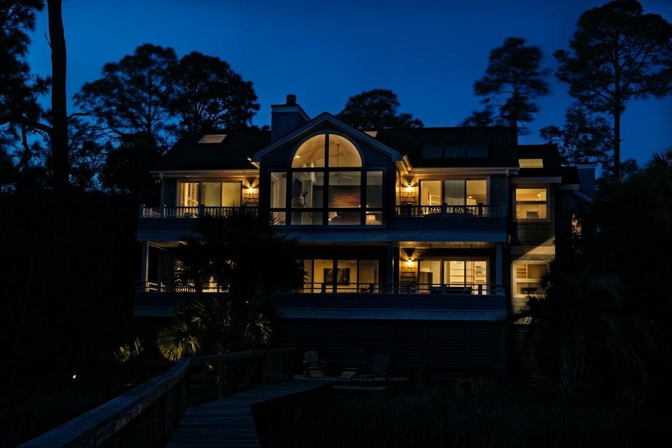 Seabrook Island Homes For Sale - 3047 Marshgate, Johns Island, SC - 42