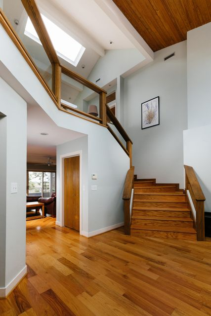 Seabrook Island Homes For Sale - 3047 Marshgate, Johns Island, SC - 68