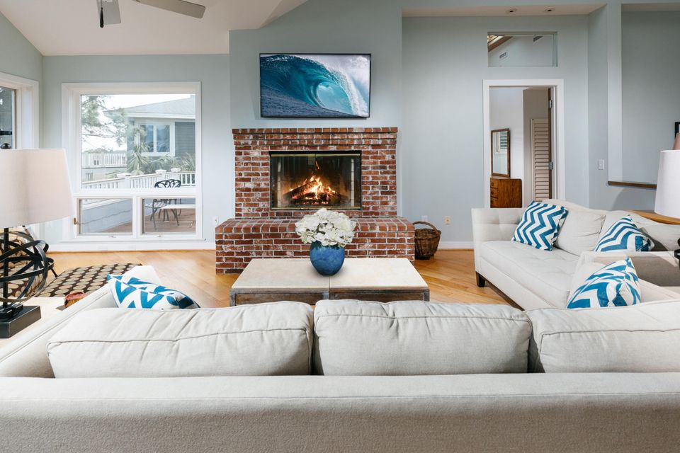 Seabrook Island Homes For Sale - 3047 Marshgate, Johns Island, SC - 13