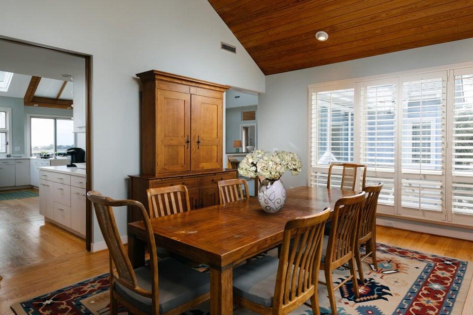 Seabrook Island Homes For Sale - 3047 Marshgate, Johns Island, SC - 39